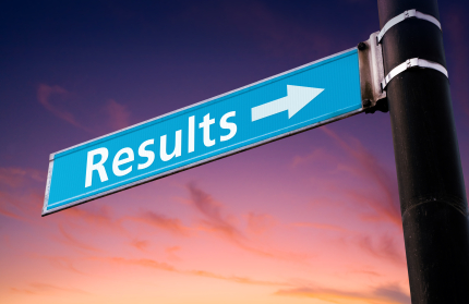 Results Based Business Consulting San Luis Obispo Reno Nevada